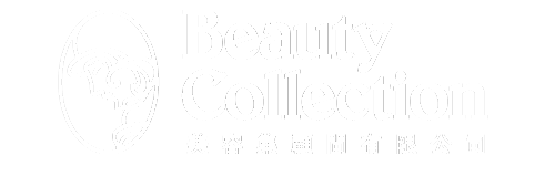 logo beauty collection